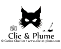 logo-filigrane-noir-mini